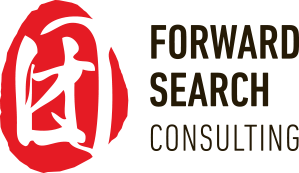 Forward Search Consulting Logo